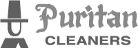 Puritan Cleaners country ConvertImage