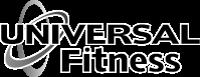 Universal Fitness 1 ConvertImage